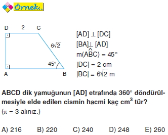 Kesik Piramit004
