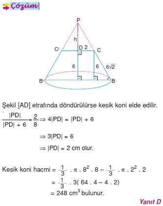 Kesik Piramit005