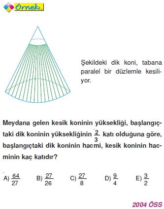 Kesik Piramit006