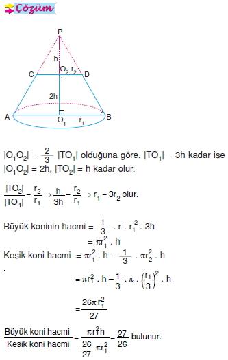 Kesik Piramit007