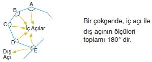 cokgen002