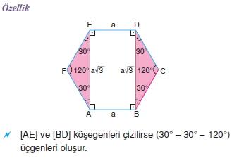 duzgun-altigen004