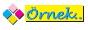 duzgun-konkveks-cokgenin-ozellikleri002