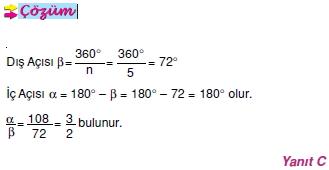 duzgun-konkveks-cokgenin-ozellikleri007