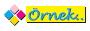 duzgun-konkveks-cokgenin-ozellikleri008