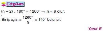 duzgun-konkveks-cokgenin-ozellikleri009