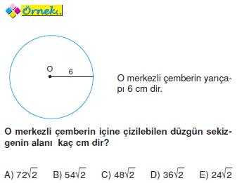 duzgun-konkveks-cokgenin-ozellikleri011