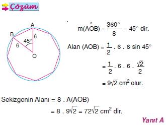 duzgun-konkveks-cokgenin-ozellikleri012