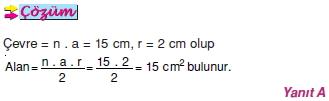 duzgun-konkveks-cokgenin-ozellikleri015