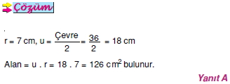 duzgun-konkveks-cokgenin-ozellikleri017