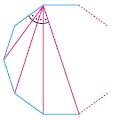 duzgun-konkveks-cokgenin-ozellikleri018