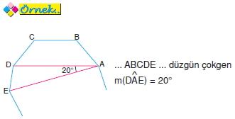 duzgun-konkveks-cokgenin-ozellikleri019