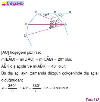 duzgun-konkveks-cokgenin-ozellikleri020
