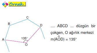 duzgun-konkveks-cokgenin-ozellikleri021