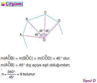 duzgun-konkveks-cokgenin-ozellikleri022
