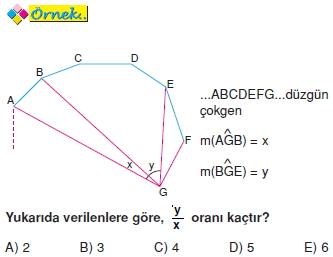 duzgun-konkveks-cokgenin-ozellikleri023