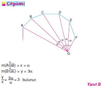 duzgun-konkveks-cokgenin-ozellikleri024