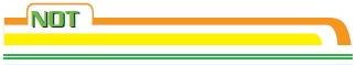 iki-cemberin-birbirine-gore-durumlari011