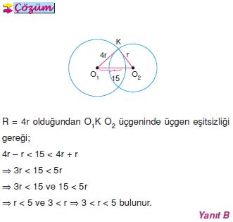 iki-cemberin-birbirine-gore-durumlari014