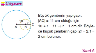 iki-cemberin-birbirine-gore-durumlari016