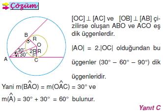 iki-cemberin-birbirine-gore-durumlari018