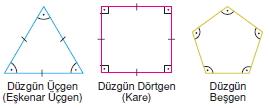 konveks-cokgenin-ozellikleri-ornekleri001