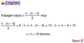 konveks-cokgenin-ozellikleri-ornekleri002