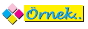 konveks-cokgenin-ozellikleri002