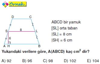 orta-taban-ozelligi-3013