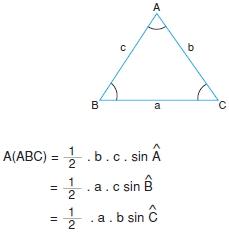 sinus-teoremi001