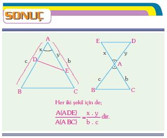 sinus-teoremi002