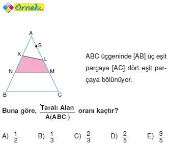 sinus-teoremi003