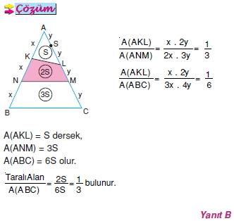 sinus-teoremi004