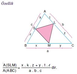 sinus-teoremi005