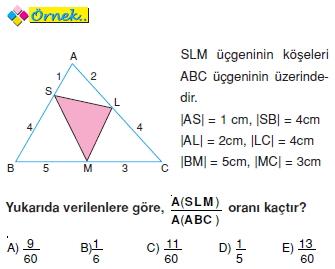sinus-teoremi006