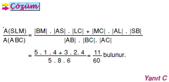 sinus-teoremi007