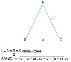 sinus-teoremi008