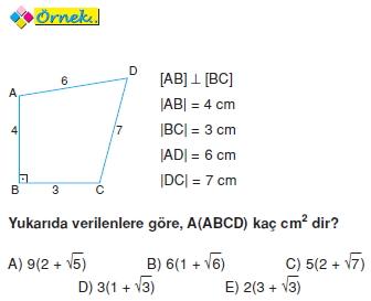 sinus-teoremi009