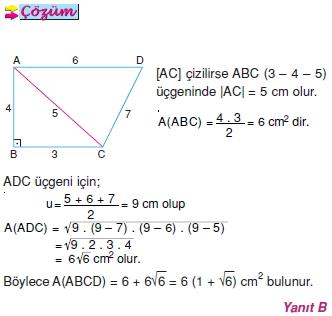 sinus-teoremi010