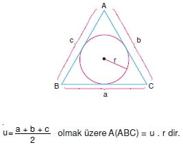 sinus-teoremi011