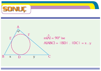 sinus-teoremi012