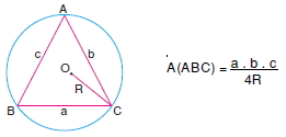 sinus-teoremi013