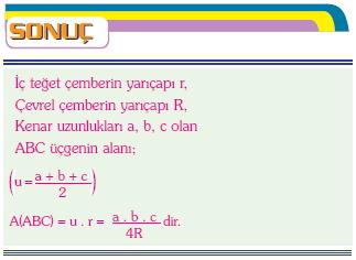 sinus-teoremi014