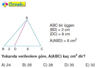 sinus-teoremi016