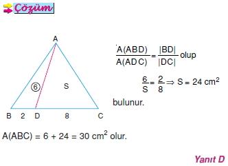 sinus-teoremi017