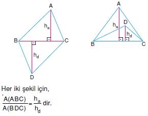 sinus-teoremi018