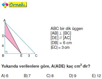 sinus-teoremi020