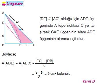 sinus-teoremi021