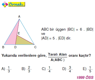 sinus-teoremi024