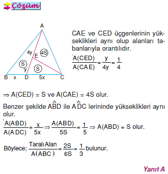 sinus-teoremi025